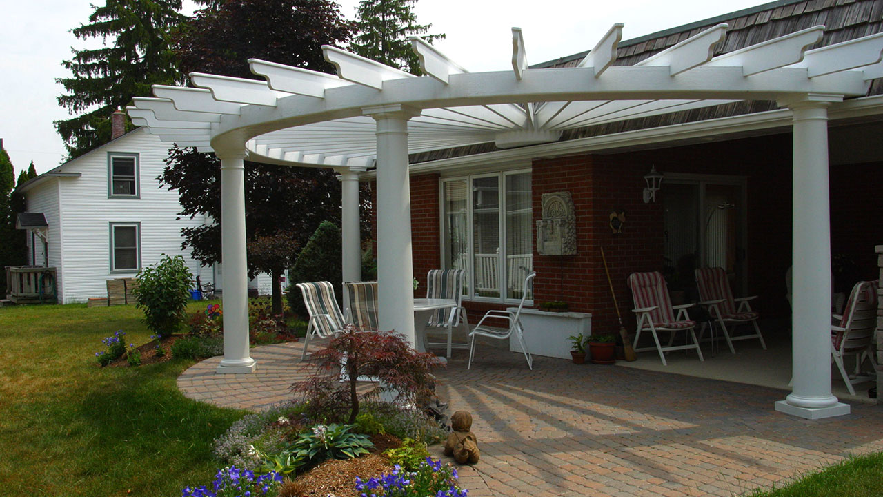 sail awnings canopies 28 images image gallery outdoor